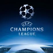 2 Kolejka Ligi Mistrzów
