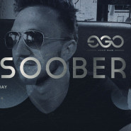Thursday in Ego | Soober