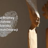 Gala Finałowa V edycja Festiwalu Wrażliwego