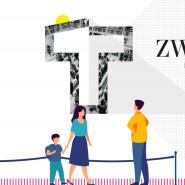 Zwiedzanie Gdańskiego Teatru Szekspirowskiego z przewodnikiem PL i ENG
