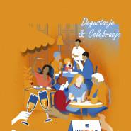 Festiwal Celebracje & Degustacje