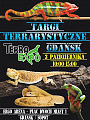 Targi Terrarystyczne Terra Expo