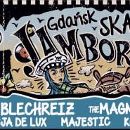 Festiwal Gdańsk Ska Jamboree vol. 4