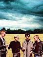 Halloween Depeche Mode Night