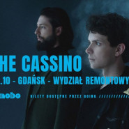 The Cassino