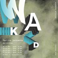 Paulina Jackowska - WAKD 2021