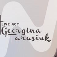 Mixtee & LIVE ACT Georgina Tarasiuk