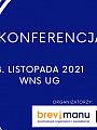 Konferencja CSR for the FUTURE  Młodzi Odpowiedzialni dla Biznesu