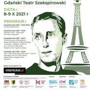 VI Festiwal Twórczości Wojciecha Młynarskiego
