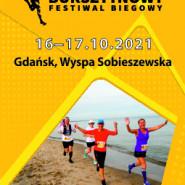 Bursztynowy Festiwal Biegowy 2021