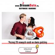 Gdańsk Speed Dating Grupa 27-37