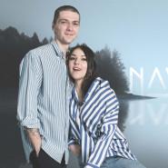 NaviBand