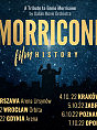 Morricone Film History