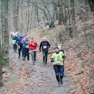 City Trail z Nationale-Nederlanden Trójmiasto