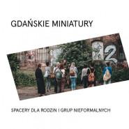 Gdańskie Miniatury