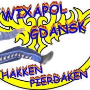 Wixapol Gdańsk Hakken Pierdaken