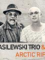 Marcin Wasilewski Trio i Joe Lovano