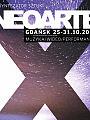 10. NeoArte - Syntezator Sztuki