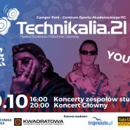 Technikalia 2021