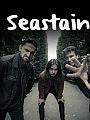 Koncert Wredrock & Seastain