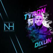 Tyron Dixon