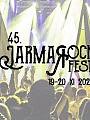 45. JarmaRock FEST