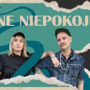 Nowa polska piosenka: drobne niepokoje