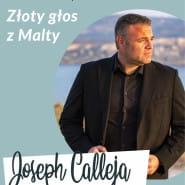 Muzyka Czyni Cuda - Joseph Calleja