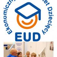 Ekonomiczny Uniwersytet Dziecięcy