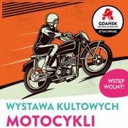 Kultowe motocykle PRL i wspomnienia sprzed lat