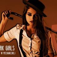 Clockwork ladies night