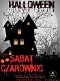 Sabat Czarownic - Halloween w Parkowej