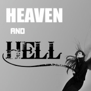 Heaven & hell saturday -  dj mickey