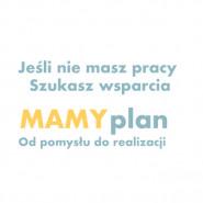 MAMY plan - spotkanie ze Stowarzyszeniem