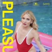 Kino Konesera: Pleasure
