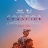 Kino Konesera - Gagarine