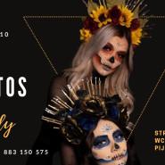 Los Muertos by Havana - DJ ENDY - Celebrate with Mumm