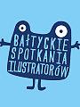 16. Bałtyckie Spotkania Ilustratorów