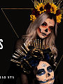 Los Muertos by Havana - DJ ENDY