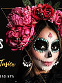 Los Muertos by Havana Paula & Dj Tusiex