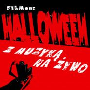 Halloween w Szekspirowskim