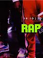 Rap Session -  Dj Szychvl