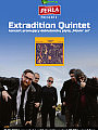 Koncert Extradition Quintet