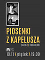 Piosenki z kapelusza - kameralny koncert Agnieszki Babicz