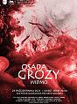 Osada Grozy: Widmo
