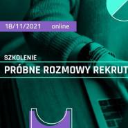 Level UP Your Skills - Gdańsk
