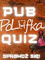 Pub Quiz (Trivia night) w Polufce