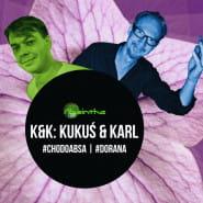 K&K: Kukuś & Karl