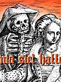 Ogarnia się! Halloween i Święto Ulicy Ogarnej