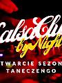 SalsaClub by Night